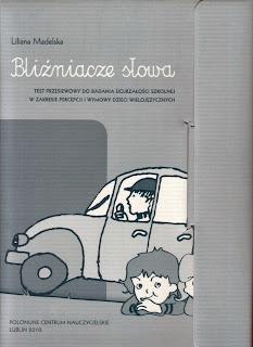 http://wymowapolska.pl/