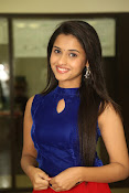 Arthana latest glam pics at SNRS pm-thumbnail-14