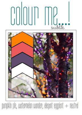 http://colourmecardchallenge.blogspot.ca/