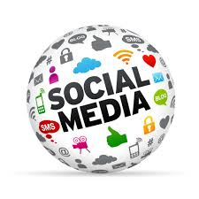 Social Media Marketing Guide, Social Media Marketing tips, Social Media Marketing strategies, Social Media Marketing, Social Media