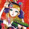 MARiA - MaBLE SYNDROMe [Album]