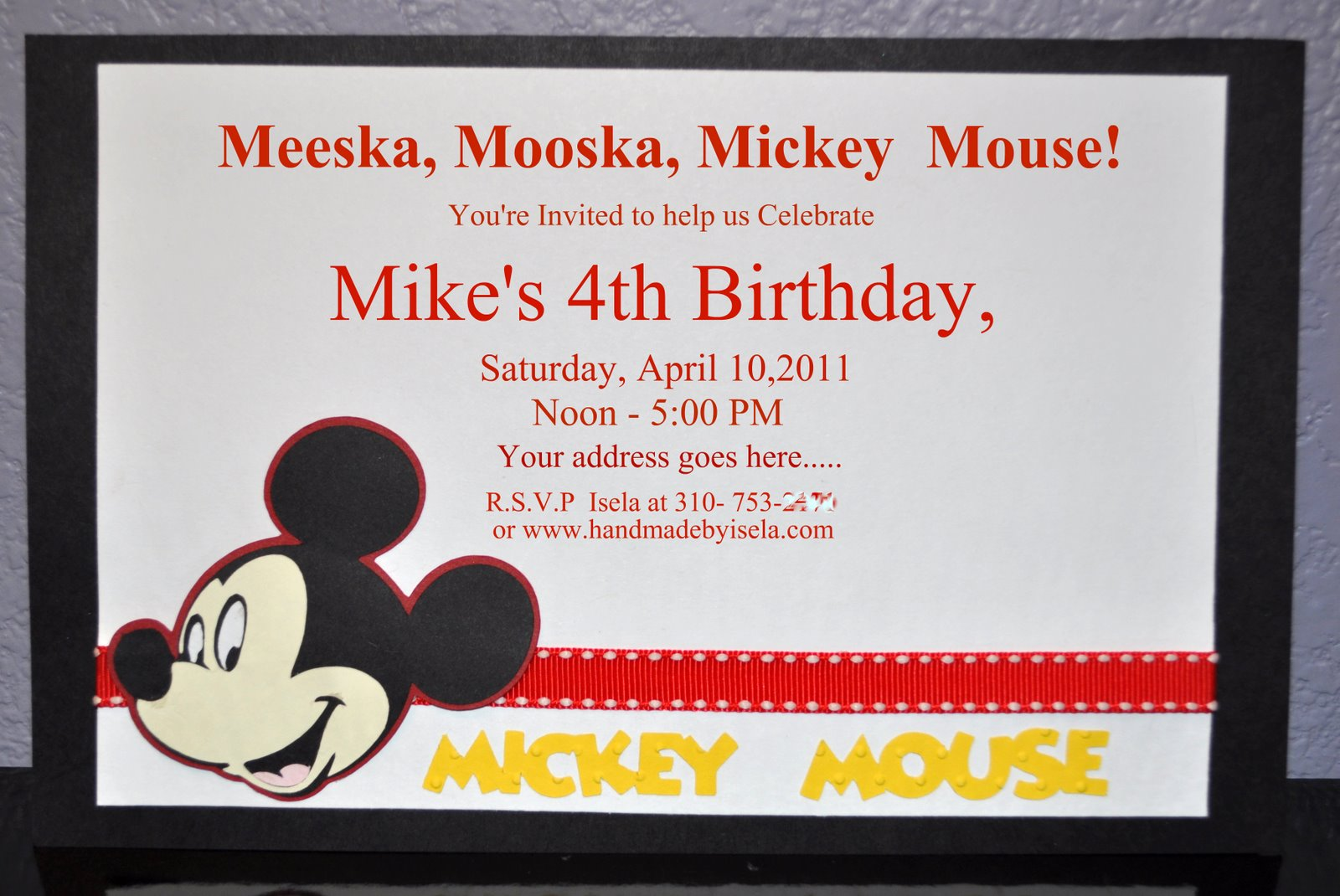 minnie mouse birthday invites minnie mouse birthday invites for