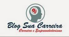 Blog Sua Carreira