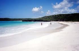Varadero La mas famosa playa de Cuba