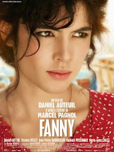 Fanny – Legendado