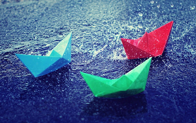 """rain Picture;img src=""""http://1.bp.blogspot.com/-HdgpvAKqXTk/Vbo455VEejI/AAAAAAAAAqY/Rz9EWkAxF-Q/s1600/HD-Wallpaper-1073.jpg"""" alt=""""Rain picture"""" />"""