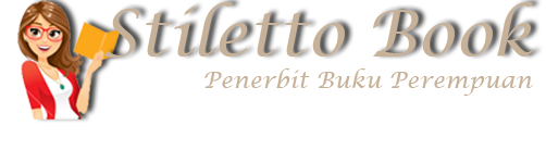 Penerbit Stiletto Book