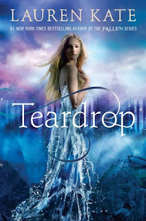 https://www.goodreads.com/book/show/16070143-teardrop?from_search=true&search_version=service