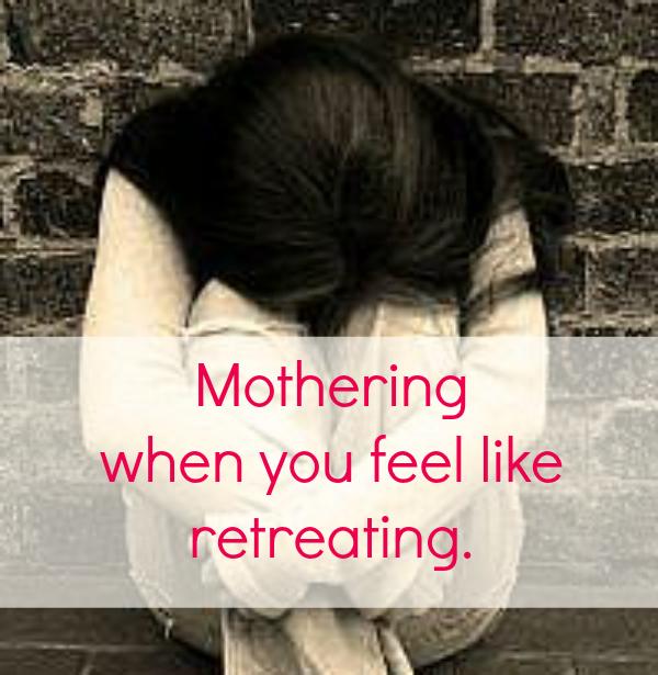 mom_depression