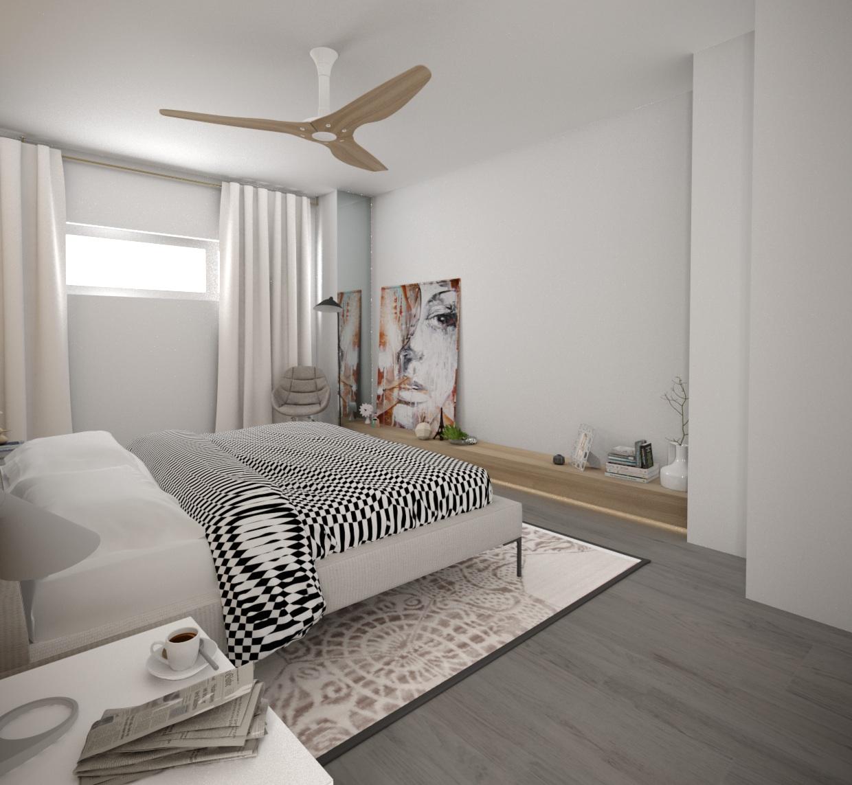office in master bedroom. Office In Master Bedroom. Bedroom A C