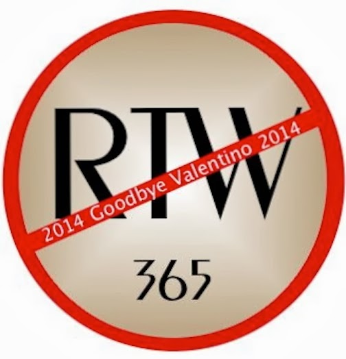 RTW Fast 2014