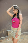 Pooja Sri Glam pics at Weekend Love pm-thumbnail-7