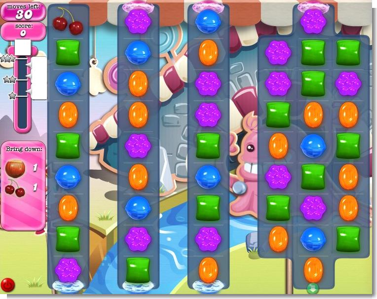 candy crush tips level 90 doel van candy crush level 90 dit is een
