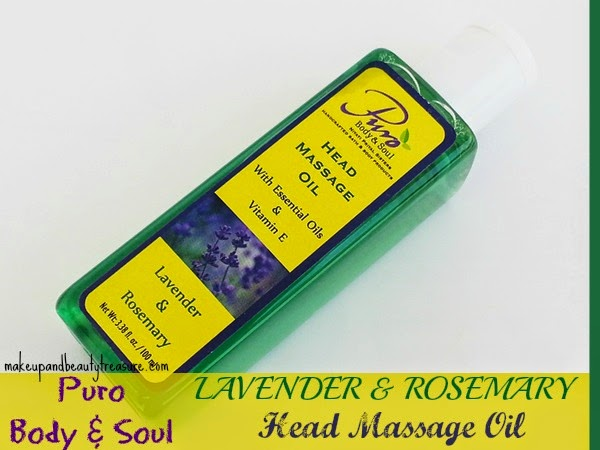 Puro-Body-and-Soul-Lavender-Rosemary-Hair-Oil-Review