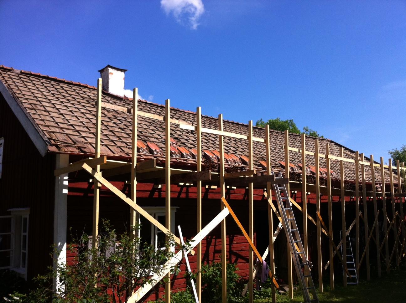 Inredning reglar byggmax : Rött Hus på landet: juni 2013