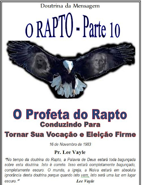 Lee Vayle_O Rapro #10