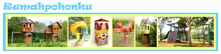 Mainan Anak Tentang Kami
