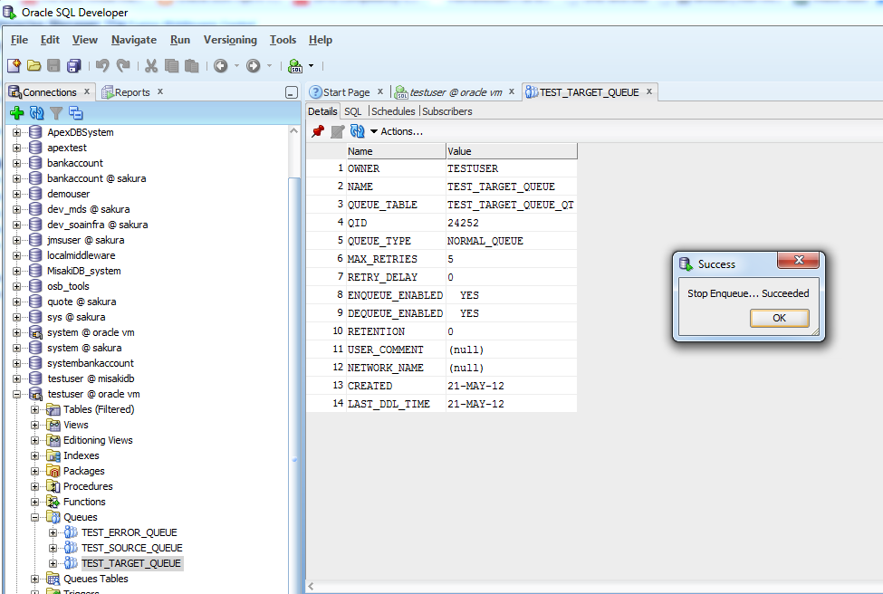 In this tutorial you learn how to use the oracle database 10g sql model clause to ocicibas96lt