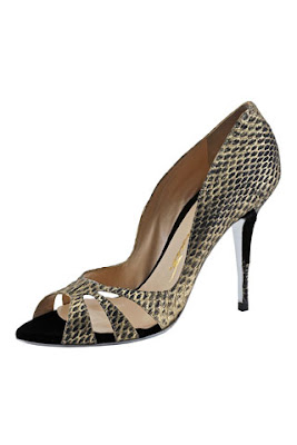 Arfango-snake-shoes-pumps-calzature-zapatos-chaussures-elbogdepatricia