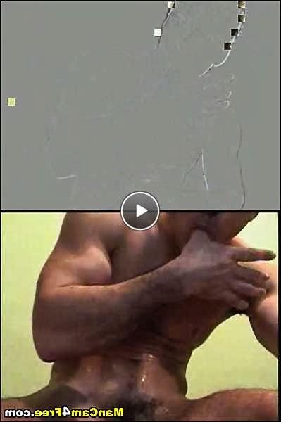 get a big cock video