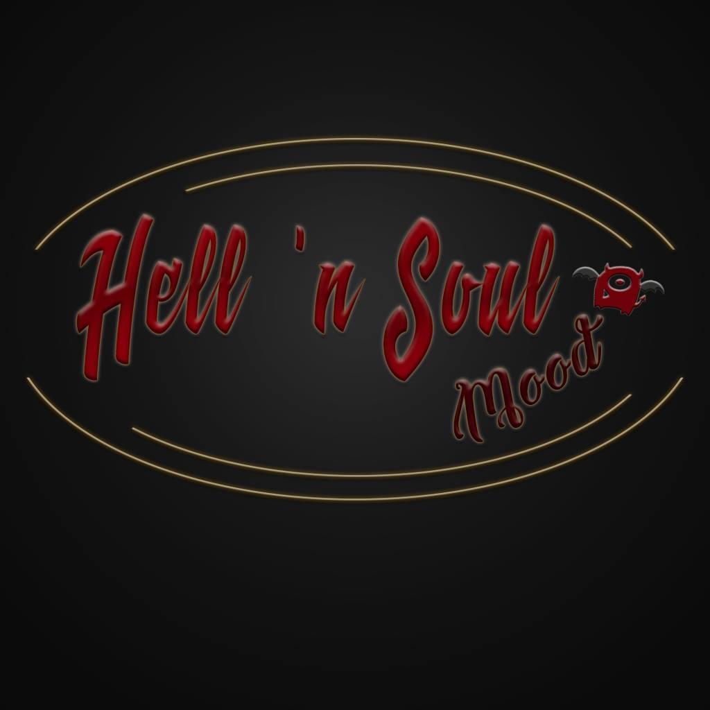 hell'Soll Mood