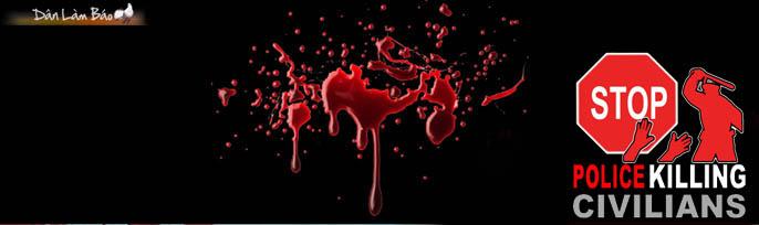 http://1.bp.blogspot.com/-Hdr4BZptbWk/UELXaWrw90I/AAAAAAAAjSU/dDAq8K2yt-g/s1600/ConDangConTien-mau2-danlambao.jpg