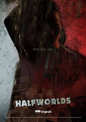 Halfworlds Torrent Download