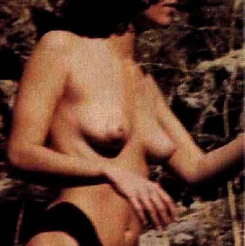 betty blue nude scenes