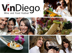 Save $20 On Passes & Enter To Win Tickets To VinDiego
