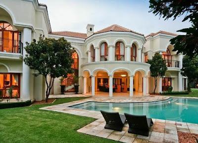 Tips Dan Trik Memanfaatkan Peluang Bisnis Property Tanpa Modal yang Menguntungkan