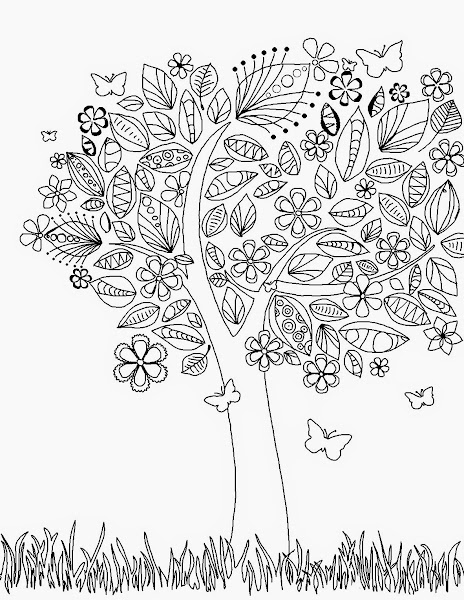 The Letter G Coloring Pages For Girls