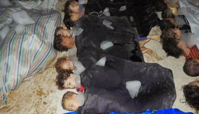 http://www.liataja.com/2014/06/mayat-anak-anak-korban-senjata-kimia.html