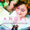 Jessica Canizales Latest Movie Angel Wallpapers