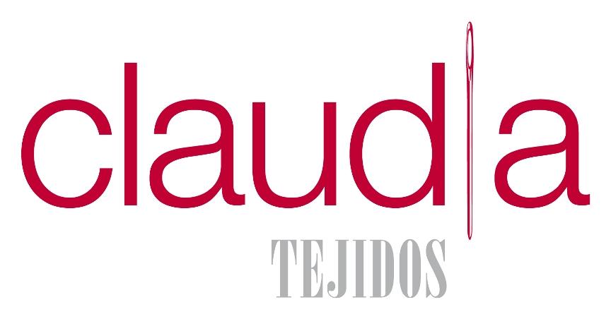 Claudia Tejidos