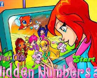 бесплатные игры только для одних девочек, http://gamergirl.ru/, интересные флеш игры
