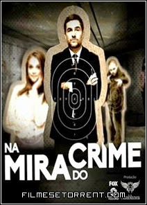 Na Mira do Crime O Filme Torrent Nacional