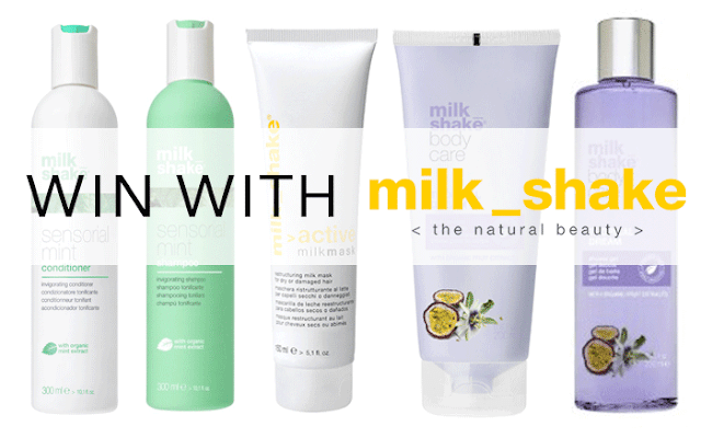 Win With Milk_Shake Beauty