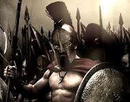 Leonidas de Sparta