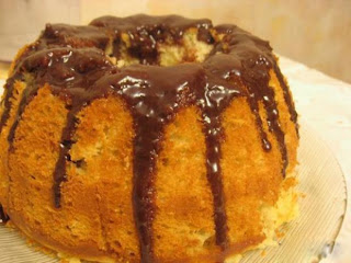 Bear in a hat a blog from stetsons program in russian east baba romovaya cake recipe forumfinder Choice Image