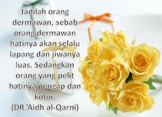 kata mutiara islami-5.jpg