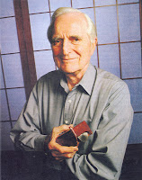 Douglas Engelbart Kimdir