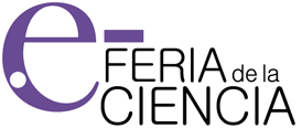 Web Feria de la Ciencia 2016