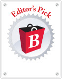 Editor's Pick Be@Home