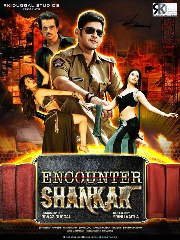 encounter shankar movie download 720p