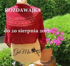 GaMa do 20-08