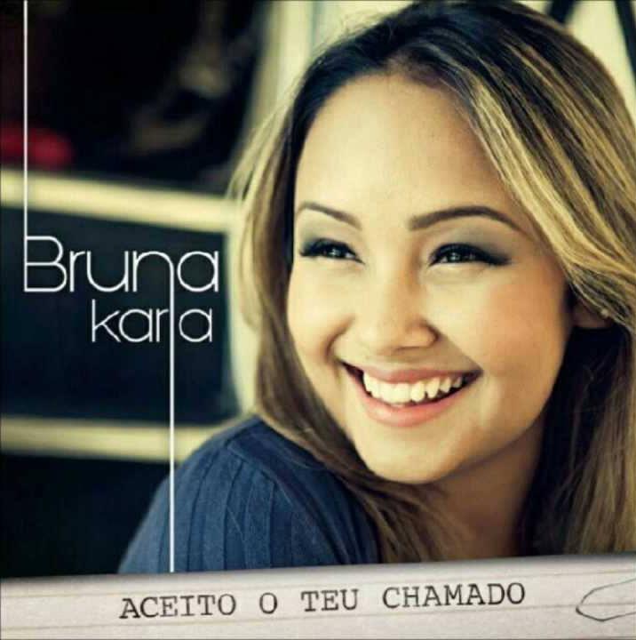 bruna+karla Dá Me Outra Chance – Bruna Karla