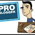 Tips untuk jadi pro-blogging #1