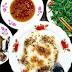 Những địa điểm ăn uống dân dã ở Sóc Trăng