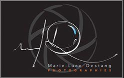Votre photographe professionnelle basée à Pau