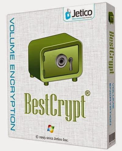 BestCrypt-Volume-Encryption-download